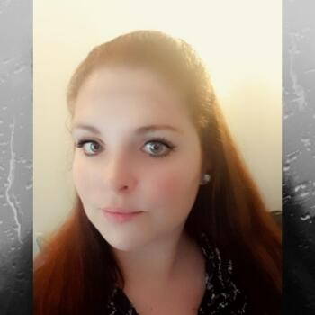 Gastouder Nieuwegein: Melissa
