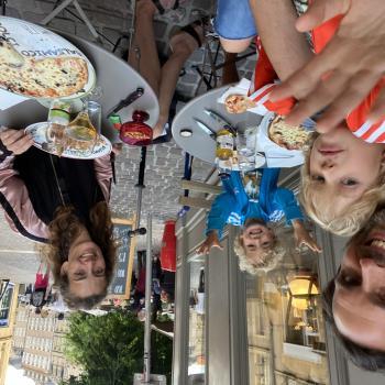 Babysitting job in Amsterdam: babysitting job Thijs