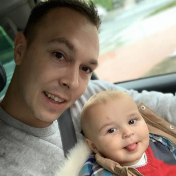 Babysitten Oostende: babysitadres Steven