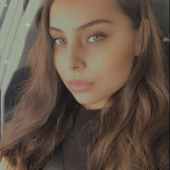 Babysitter Ginevra: Isabella