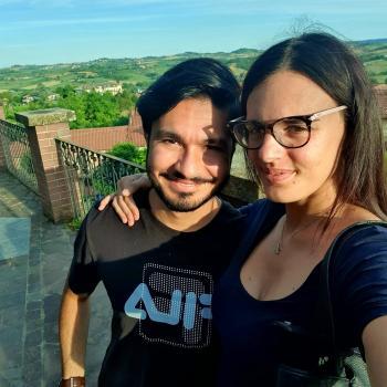 Lavori per babysitter a Torino: lavoro per babysitter Francesca