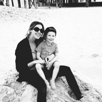 Oppaswerk Schagen: oppasadres Yasmin