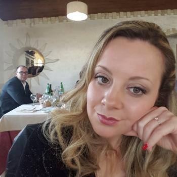 Baby-sitter Emmen: Marta