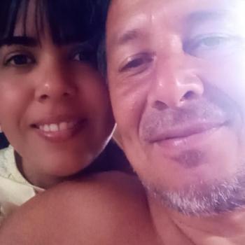Niñera en José C. Paz: Carolina