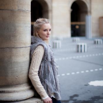 Emploi de nounous à Luxembourg: job de garde d'enfants Victoria