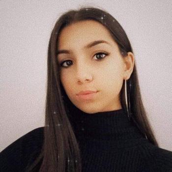 Babysitter Kortenberg: Arianna