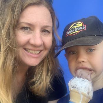 Babysitting job in Tauranga: babysitting job Jayne