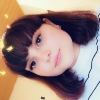 Babysitter Troisdorf: Sahra
