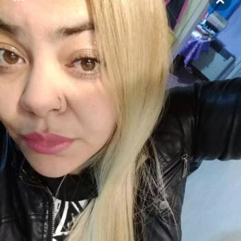 Niñera en Moreno: Anahi