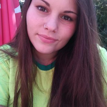 Família Maia: Trabalho de babysitting Ana