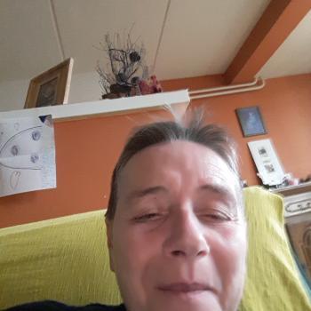 Babysitter Heverlee: Simonne