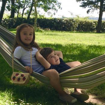 Baby-sitting Ville-d'Avray: job de garde d'enfants Maylis