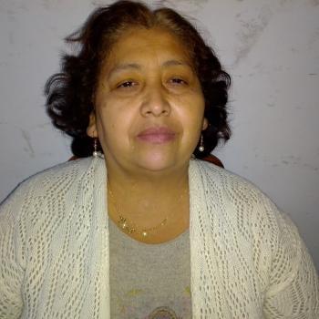 Niñera Florencia de Mora: Feli