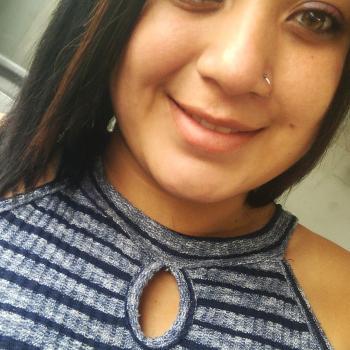 Babysitter in Alajuela: Vanessa