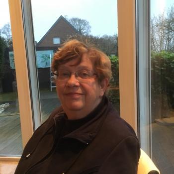 Ouder Helmond: oppasadres Willemien