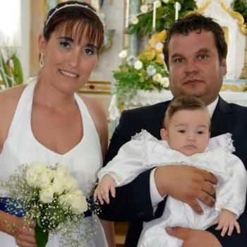 Babysitter Ponta Delgada: Ana