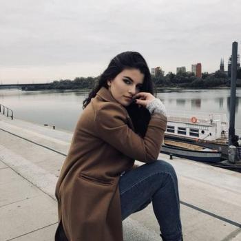 Niania Warszawa: Agata