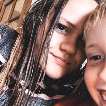 Baby-sitter Beernem: Shakira
