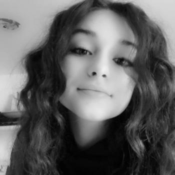 Babysitter La Spezia: Francesca