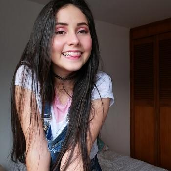 Niñera Medellín: Isabella
