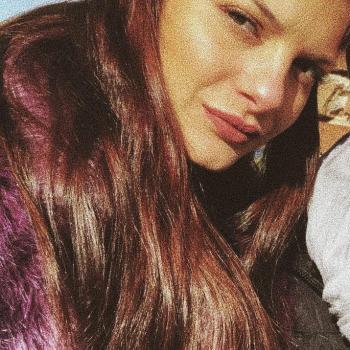 Babysitter Rimini: Arianna