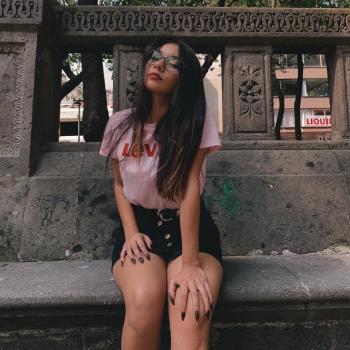Niñera en Ciudad de México: Allie