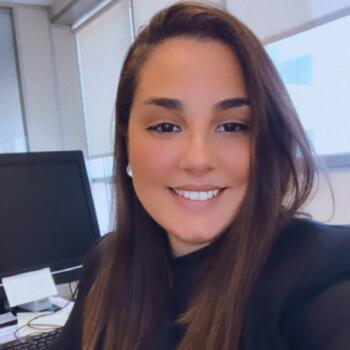 Babysitter in Amadora: Érica