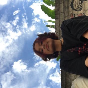 Niñera en Huancayo: Daniela Nataly