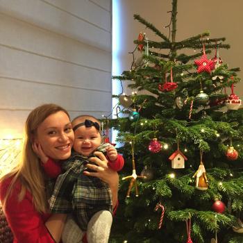 Família Lisboa: Trabalho de babysitting Aleksandra