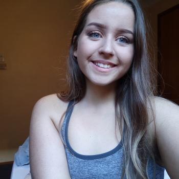 Babysitter Port Macquarie: Tess