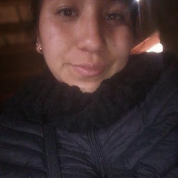 Niñera en Puente Piedra (Lima region): Milagros