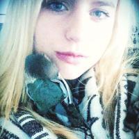 Babysit Ostend: Lindsay