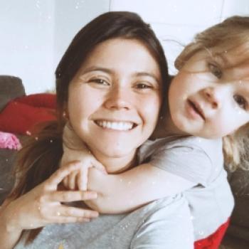 Babysitter Kortrijk: Paola