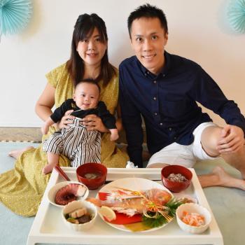 Parent Singapore: Asuka