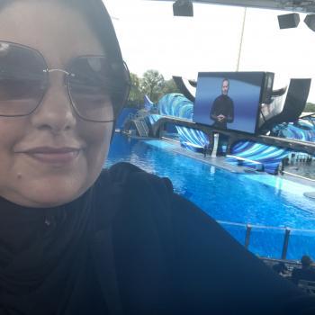 Babysitter in Orlando: Asmae