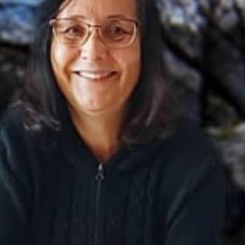 Nanny in Buffalo (Minnesota): Leidy Felisa