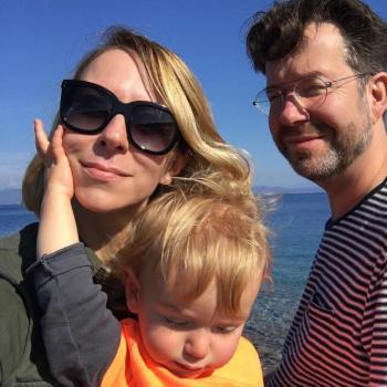 Ouder Nijmegen: oppasadres Jacco en Nadia