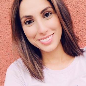 Nanny Málaga: Erika