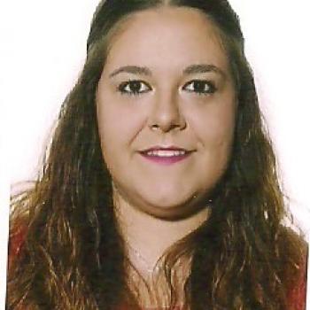 Babysitter Ciudad Real: Susana