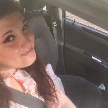 Babysitter Pescara: Clorinda