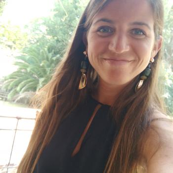 Babysitter Brisbane: Guadalupe