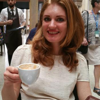 Oppaswerk Voorburg: oppasadres Kirsten