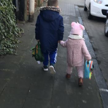 Parent Deurne: babysitting job Natalia