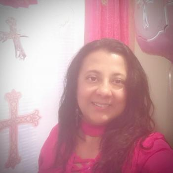 Babysitter New Milford (New Jersey): Gladys