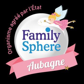 Agence de garde d'enfants Aubagne: Family Sphere Aubagne