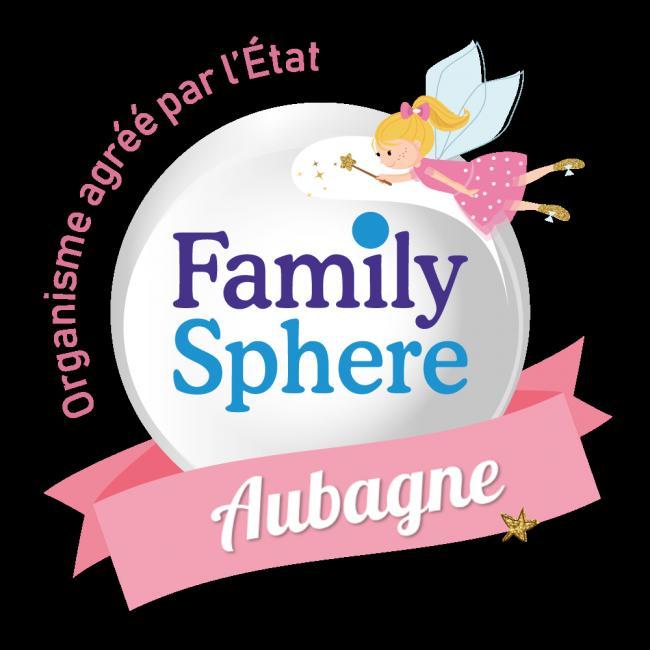Agence de garde d'enfants à Aubagne: Family Sphere Aubagne