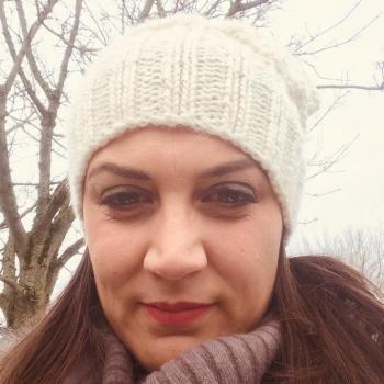 Babysitter Kilkenny: Irene
