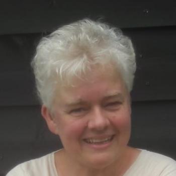 Oppaswerk Niebert: oppasadres Anja