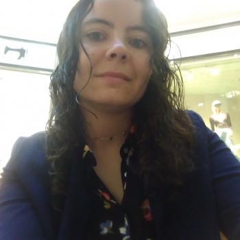 Childminder Santarém: Sofia