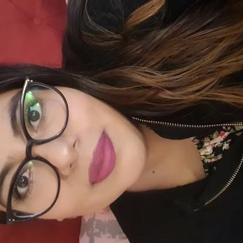 Trabajos de Niñera en Ciudad de México: trabajo de niñera Mnd